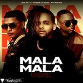 Mala Mala (Remix) by Josh Milli