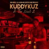 2 the Neck 2 de Kuddy Kuz