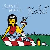 Habit de Snail Mail