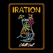 Chill Out de Iration
