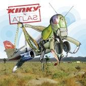 Atlas von Kinky
