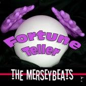 Fortune Teller de The Merseybeats
