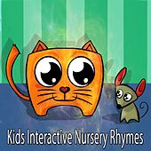 Kids Interactive Nursery Rhymes de Canciones Para Niños