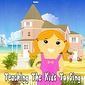 Teaching the Kids to Sing de Nursery Rhymes