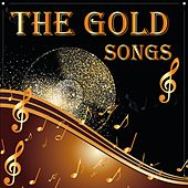 The Gold Songs von Various Artists