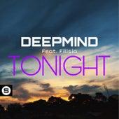 Tonight by Deep Mind