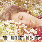 78 Solitary Therapy de Dormir