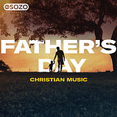 Father's Day: Christian Music de Various Artists