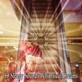 59 Sleepy Sounds Whimsical Dreams de Nature Sounds Nature Music (1)