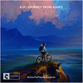 A2F: Journey From Ashes von Various