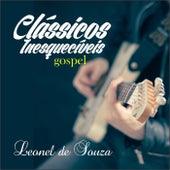 Clássicos Inesquecíveis Gospel by Leonel de Souza