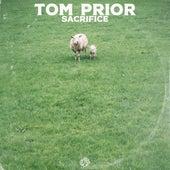 Sacrifice by Tom Prior