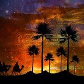 Marrakech Nights Deep by Dj tomsten