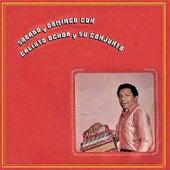 Sábado y Domingo Con Calixto Ochoa von Calixto Ochoa