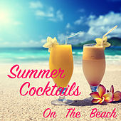 Summer Cocktails On The Beach de Various Artists
