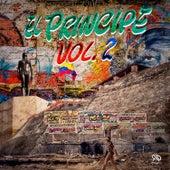 El Príncipe, Vol. 2 de Various Artists
