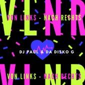 V.L.N.R. de DJ Paul