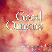 Good Omens (Music Inspired by the TV Series) van Various Artists
