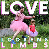 Love Loosens Limbs de Tom Rosenthal