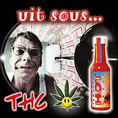 Uit Souce by THC