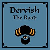 The Road de Dervish