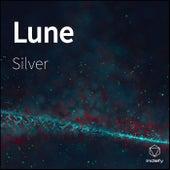 Lune von Silver