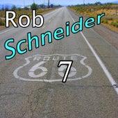 Route 67 de Rob Schneider