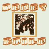 Honeychild von Various Artists