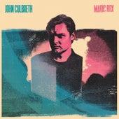 Magic Box by John Culbreth