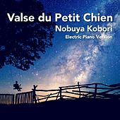 Valse du Petit Chien(Electric Piano Version) by Nobuya  Kobori