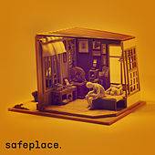 Safeplace. de hayes