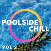 Poolside Chill Vol. 2 de Various Artists