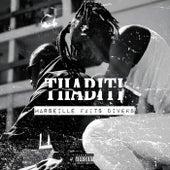 Marseille faits divers de Thabiti