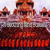 75 Soothing Mind Sunsets de Zen Meditate