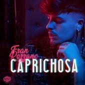 Caprichosa de Fran Rozzano