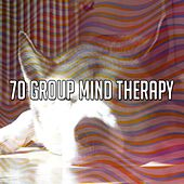 70 Group Mind Therapy by S.P.A