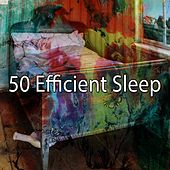 50 Efficient Sleep by Ocean Sounds Collection (1)