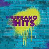 Urbano Hits von Various Artists