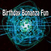 Birthday Bonanza Fun de Happy Birthday