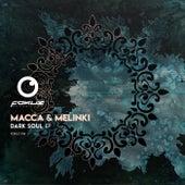 Dark Soul EP von Macca
