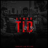 Tid by Ayman