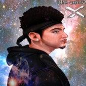 X von H.G Chico