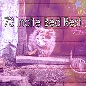73 Incite Bed Rest von Rockabye Lullaby