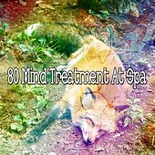 80 Mind Treatment at Spa by Relaxing Spa Music