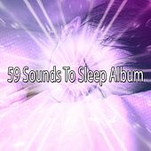 59 Sounds to Sleep Album de White Noise Babies
