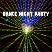 Dance Night Party von Ibiza DJ Rockerz