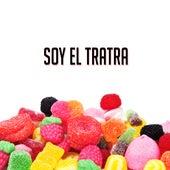 Soy el Tratra by Trace