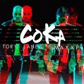 Coka by Maxx P
