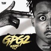 GPG 2 de Guizmo