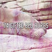 74 Gifted Bed Auras de White Noise Relaxation (1)